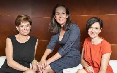 Best Lawyers incluye a Antonia Magdaleno y Beatriz Carbonell entre los mejores abogados de España
