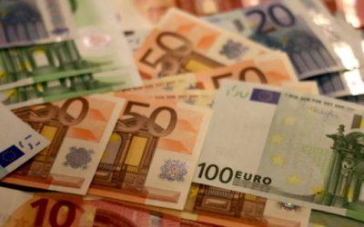 Nuevas sentencias favorables en materia de contratación de productos financieros