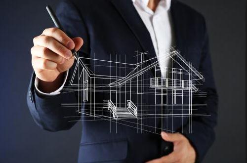 Derecho inmobiliario y Derecho de familia y sucesiones empresariales, dos nuevas áreas de SUE Abogados y Economistas