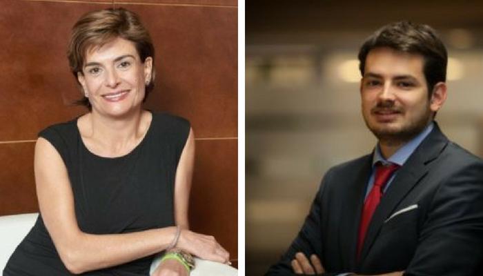 El caso Deliveroo, un aviso a navegantes de la economía colaborativa