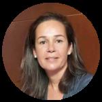 Beatriz Carbonell