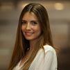 Celia Navarro
