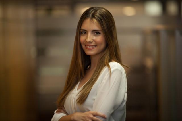 Celia Navarro: «¿La reforma fiscal definitiva?»