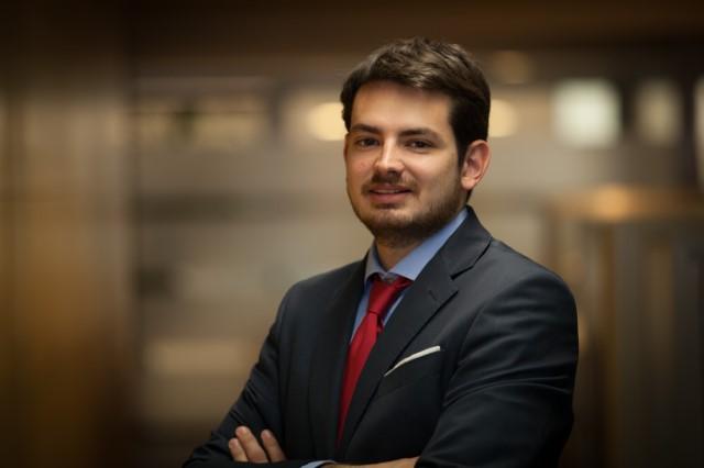 Luis Frejo: ¿Las redes sociales en el trabajo?