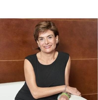 Antonia Magdaleno comparte su lado más personal en el suplemento «A mi aire» de Levante-EMV