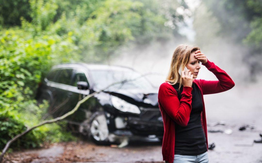 El Supremo fija doctrina sobre la responsabilidad de los conductores por daños materiales en los supuestos de colisión sin determinación de la culpabilidad