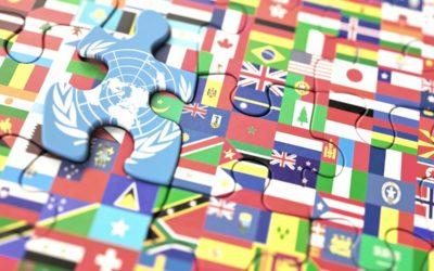 ¿Cómo se prueba el derecho extranjero (no comunitario) ante nuestros juzgados y tribunales? Análisis de la Ley 29/2015, de 30 de julio, de Cooperación Jurídica Internacional en Materia Civil