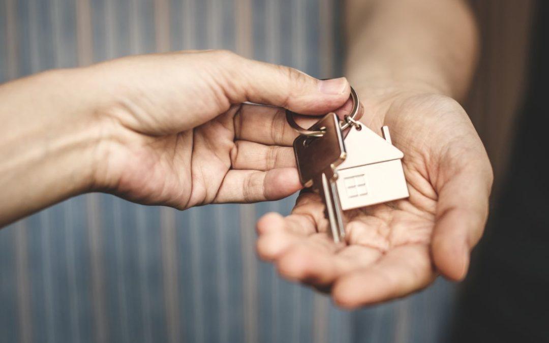 ¿Qué otras vías tengo de obtener una vivienda a un precio competitivo?