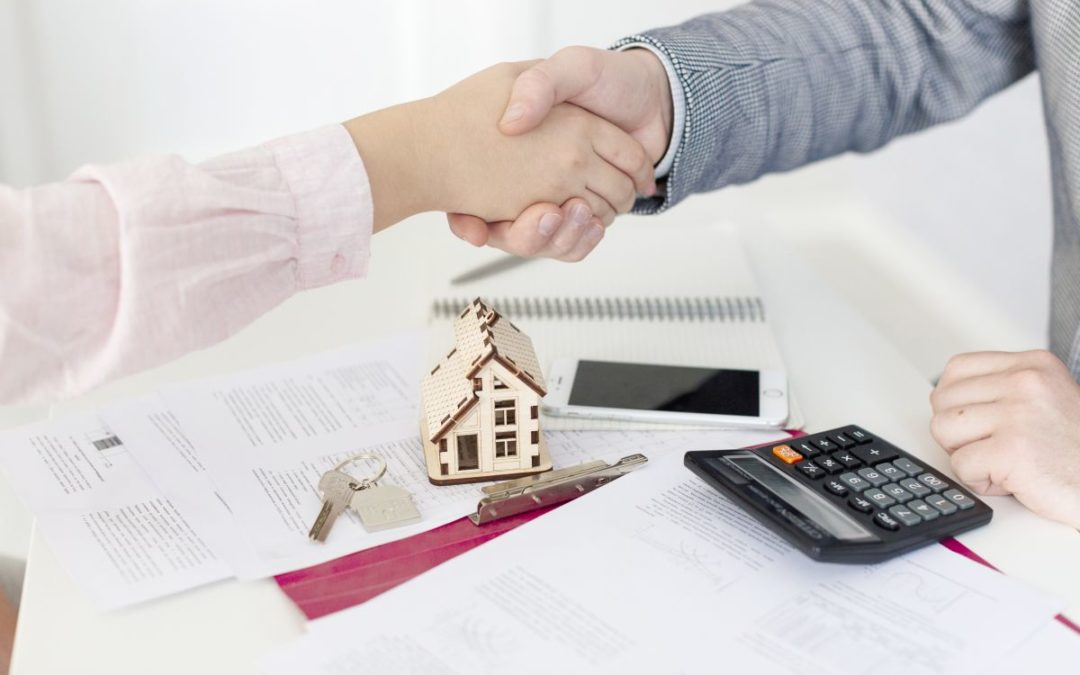 El Registro de Condiciones Generales de la Contratación: su nuevo potencial para los préstamos y créditos hipotecarios