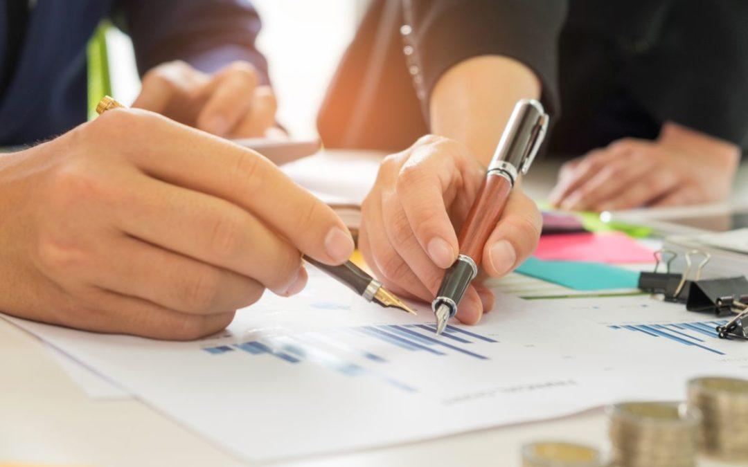La exoneración del pasivo insatisfecho: cómo liberarse de las deudas impagadas dentro de un concurso de acreedores