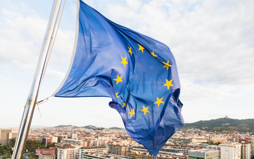 Los nuevos delitos contra el mercado europeo y fraude a la Unión Europea