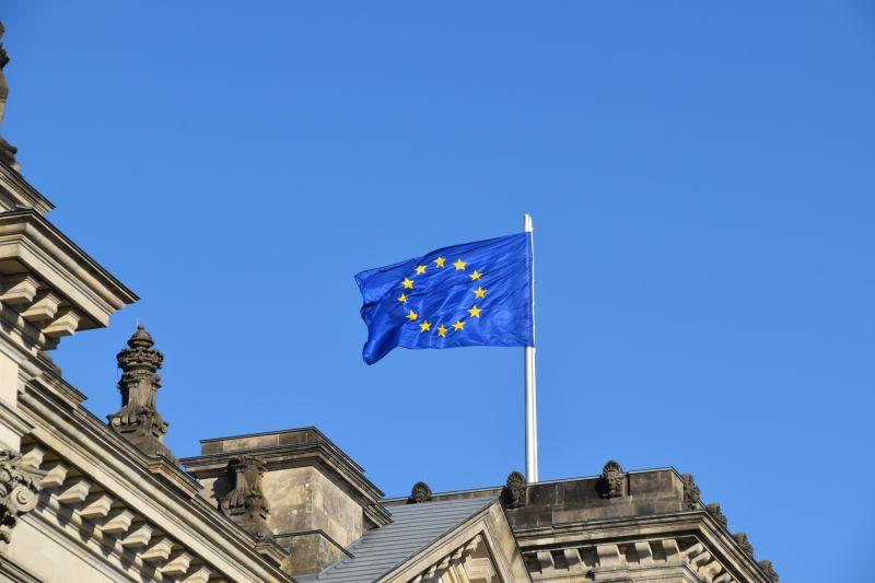 ¿Dónde debo litigar si mi marca es vulnerada en otro país de la Unión Europea?