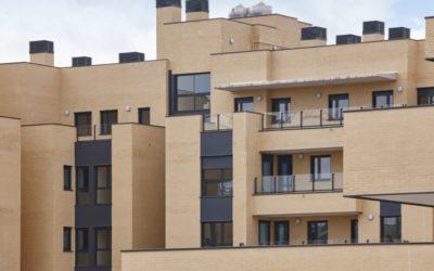 Cláusulas de vencimiento anticipado y ejecuciones hipotecarias: guía para no perderse