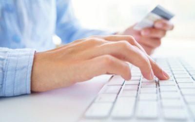 ¿Qué es la PSD2? La nueva normativa de pagos digitales