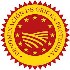 Denominaciones de origen valencianas: ¿se puede proteger su evocación?