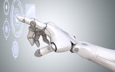 El despido ante la era robótica