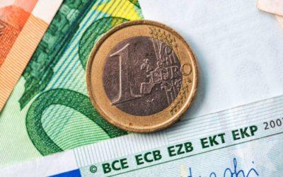 La indemnización por despido, a estudio: ¿Cuándo quedará sujeta al IRPF?