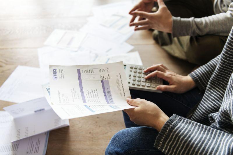 ¿Un reconocimiento de deuda es vinculante? Recomendaciones legales