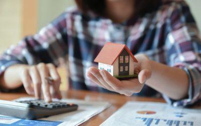 Hipotecas multidivisa: ¿Son un producto complejo? ¿Qué efectos conlleva su nulidad sobre el préstamo?