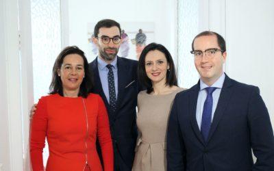 SUE Abogados crece en el ranking de Best Lawyers con 4 nominaciones