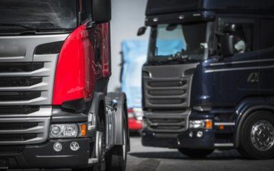 Falsedad documental en el ámbito del transporte