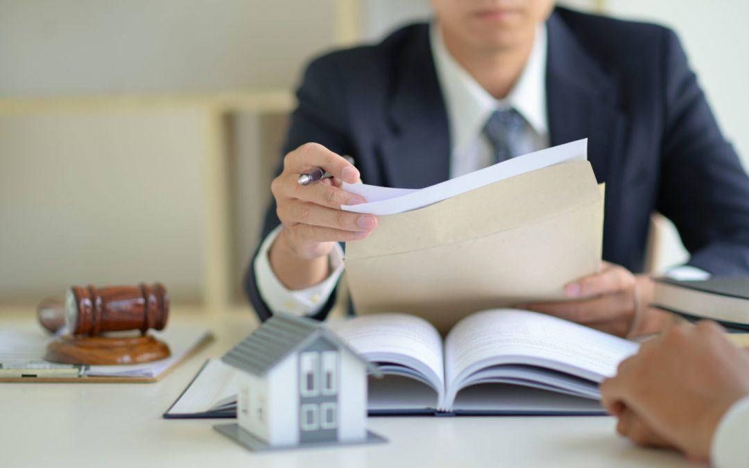 ¿Has hipotecado con tu vivienda una deuda ajena? ¿Qué ocurre cuando esa deuda se cancela mediante la «Ley de Segunda Oportunidad»?