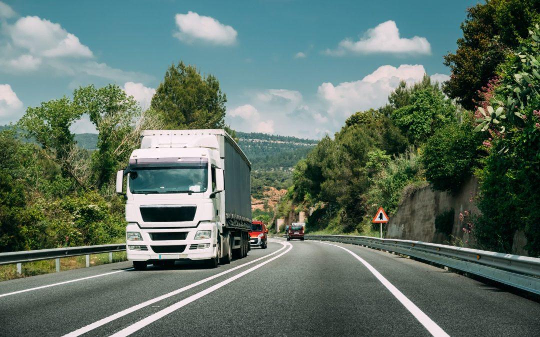 Transporte terrestre de mercancías y pactos de limitación de la responsabilidad