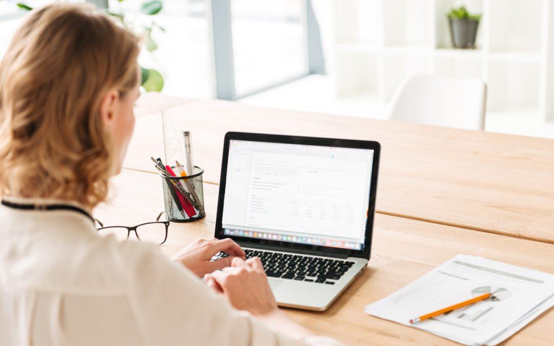 Preguntas y respuestas para tu empresa sobre las medidas extraordinarias frente al COVID-19