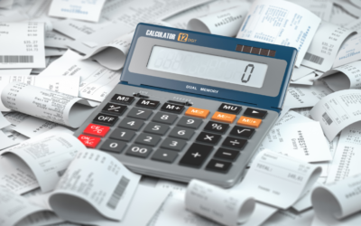 ¿Cuáles son las alternativas para refinanciar deudas tras el estado de alarma? SUE responde