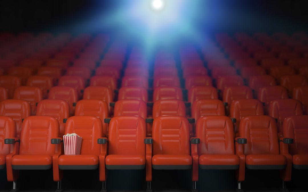Novedades legislativas en el RDL17/2020: ayudas a la cultura (cine, arte, museos) y contratos con el sector público