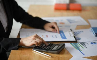 Aplazamientos de deuda tributaria e Impuesto de Sociedades tras el RDL 19/2020, de 26 de mayo