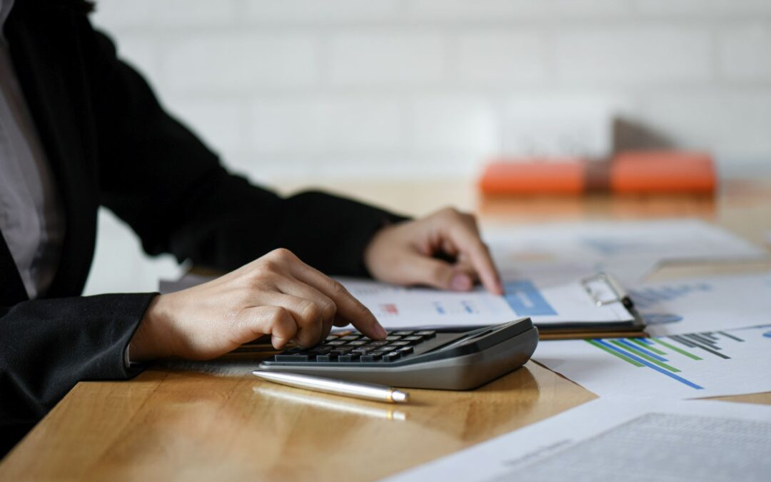 Nuevo plazo para la aprobación de las cuentas anuales tras el estado de alarma, hasta el 31 de octubre