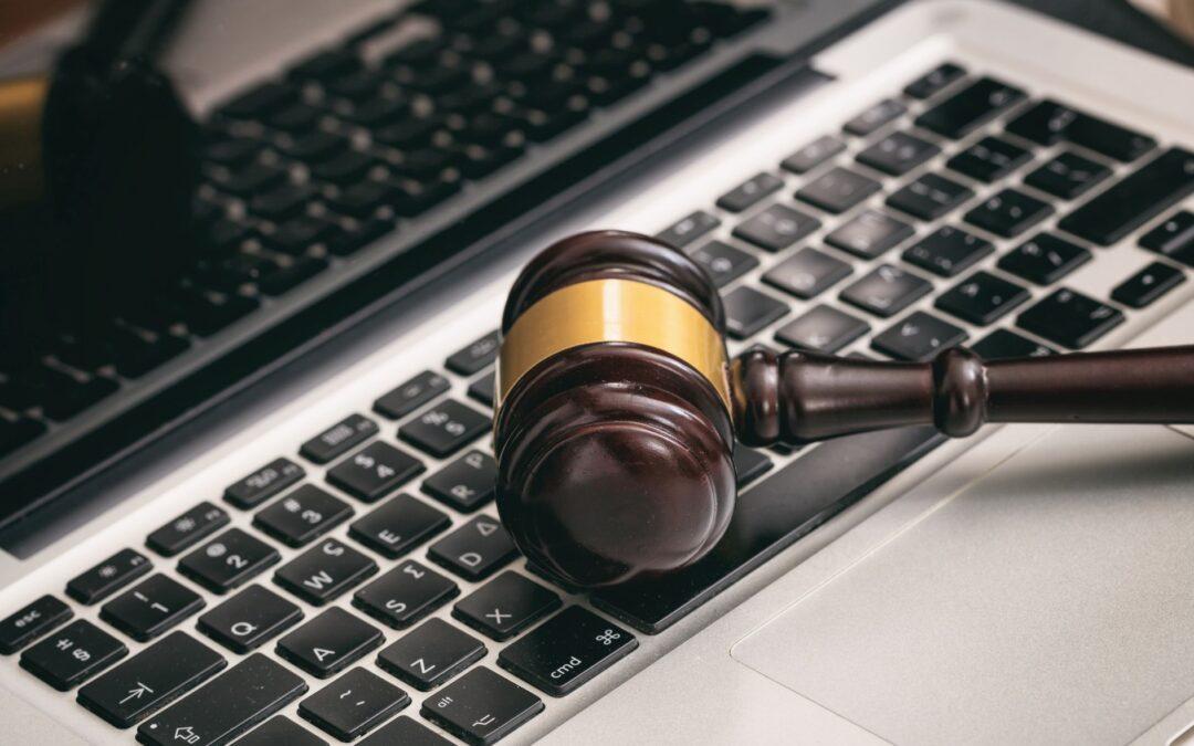 Diálogos para el futuro: profesionales del Derecho reflexionan sobre la Justicia Digital tras el impacto del COVID-19 (ed. Wolters Kluwer)