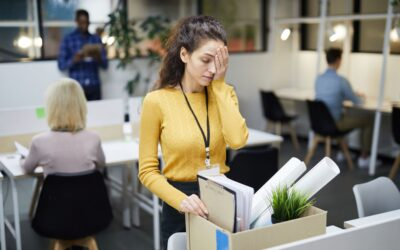 Primera nulidad de un despido efectuado durante el Estado de Alarma