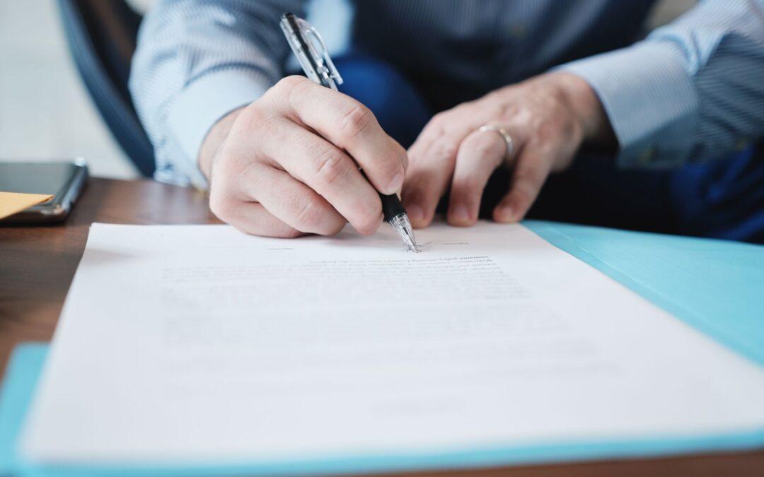 Nueva prórroga de los ERTES hasta el 31 de enero de 2021: Exenciones en las cuotas empresariales de la Seguridad Social, y especial atención a los sectores más afectados