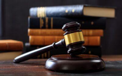 Comienza la cuenta atrás: plazos introducidos por la Ley 3/2020, de 18 de septiembre, en materia de derecho concursal