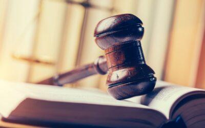 Requisitos para la segunda oportunidad por las personas físicas (o BEPI): Análisis de la reciente Sentencia del Tribunal Supremo