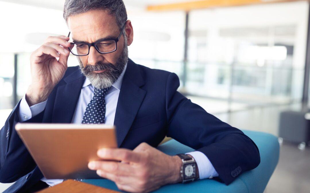 El director general ante un concurso de acreedores: novedades legales
